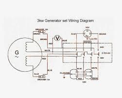 mf 65 fuel gauge wiring fuel sender problems wiring diagram odicis