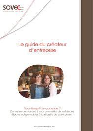 Calaméo Cfe Immatriculation Snc Calaméo Parcours Du Créateur