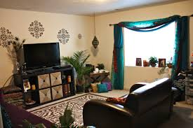 indian living room decorations magic indian ideas for living room
