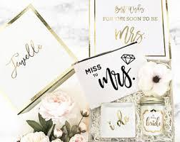 wedding gift keepsakes gift ideas etsy