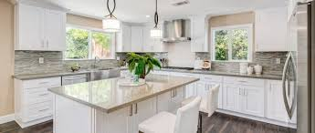 shaker style kitchen ideas 70 contemporary kitchen ideas to inspire you decorspace