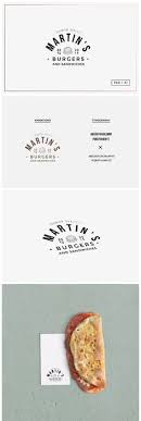 reference resume minimalist tattoos png starbucks starbucks menu mockup premium resources pinterest coffee shop
