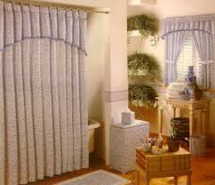 bathroom croscill shower curtains matching shower curtain and