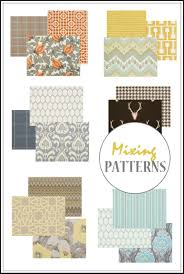 Mixing Patterns 8 Tips To Make It Easy Wall Rugs Patterns And