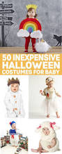 halloween costumes for babies 39 best mommy daughter halloween costumes images on pinterest
