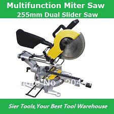 Woodworking Machine Suppliers by Popular Belt Woodworking Machine Buy Cheap Belt Woodworking