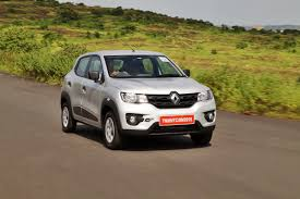 renault kwid red colour renault kwid review quikr blog
