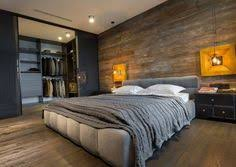Bedroom Color Ideas For Couples Httpsbedroomdesigninfo - Small bedroom modern design