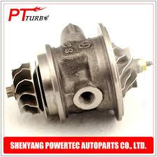 ihi turbo rhb5 turbo core cartridge vi95 8970385180 860015 turbo