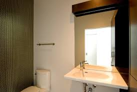 Modern Powder Room Vanity 5 Design Features For Modern Powder Rooms Build Blog