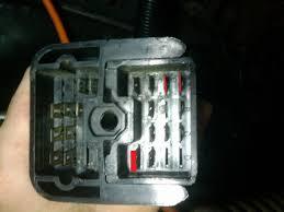 1970 camaro wiring harness need some advice no power on part of fusebox nastyz28 com