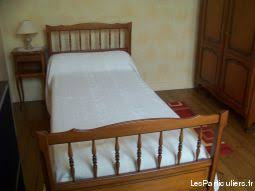 chambre chez l habitant angouleme chambres meublées chez l habitant pour étudiant immobilier charente