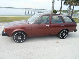 1980 toyota corolla for sale sell used 1980 toyota corolla dlx wagon 5 door 1 8l in kissimmee