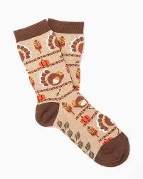 hotsox thanksgiving socks charming