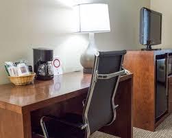 Comfort Suites Amelia Island Comfort Suites Oceanview Amelia Island Hotel Fernandina Beach Fl
