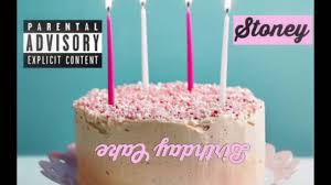 birthday cake pound cake remix youtube