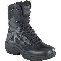 amazon canada s boots amazonca amazoncanada 97 34 amazon ca clarks s leather