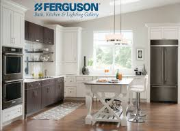 ferguson kitchens baths and lighting sugar land h u0026g show on twitter