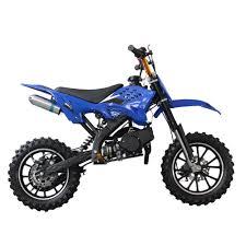 cheap second hand motocross bikes second hand motorcycles second hand motorcycles suppliers and