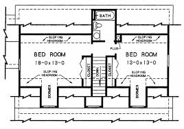 2nd floor addition plans 2nd floor addition plans partial second floor home addition maryland
