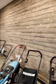 revetement mural bois lambris 3d mural tremtech
