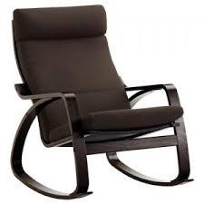 Ikea Poang Armchair Review Home Design Ideas Home Design Ideas Guide Part 285