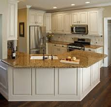 How Much Do Custom Kitchen Cabinets Cost Custom Kitchen Cabinets Cost Cullmandc