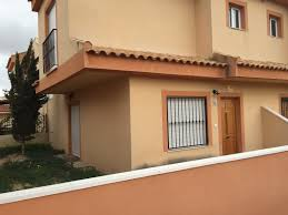 property for sale in algorfa alicante spain hopwood house