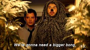 Wilfred Meme - op likes wilfred meme by into the deep memedroid