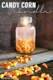 halloween mason jar crafts 70 best candy corn images on pinterest halloween recipe