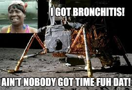 Meme Generator Sweet Brown - lunar module imgflip