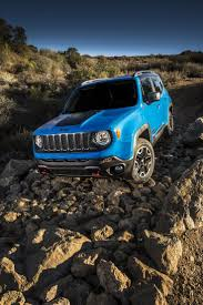 turquoise jeep renegade 47 best iphone wallpapers images on pinterest wallpapers walls