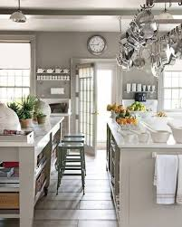 best 25 grey kitchen walls ideas on pinterest light gray walls
