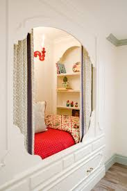 8 best bespoke furniture for kids images on pinterest bespoke kids built in bed design ideas pictures remodel and decor page 14