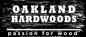 oakland hardwoods hardwood floors branch mi