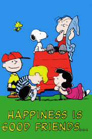 25 Peanuts Gang Ideas Snoopy Charlie Brown