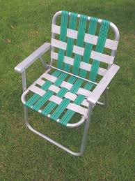 patio astounding lawn chairs for sale patio dining sets outdoor