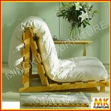 Folding Wooden Bed Birch Wooden Floding Bed Slat View Folding Sofa Bed Mk Product