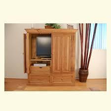 Tv Cabinet Doors Tv Cabinet With Doors Brew Home
