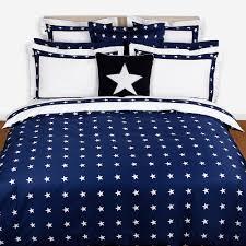 navy stripe duvet cover uk sweetgalas