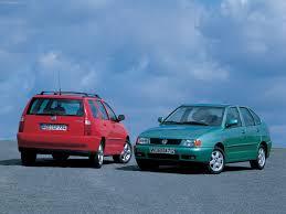 volkswagen classic models volkswagen polo classic 1999 pictures information u0026 specs