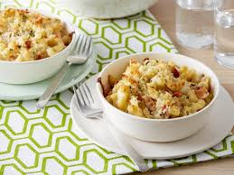 grown up mac and cheese recipe ina garten food network