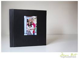 4x5 photo album 44 best cover photos images on cover photos wedding