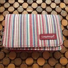 longberger longaberger on poshmark