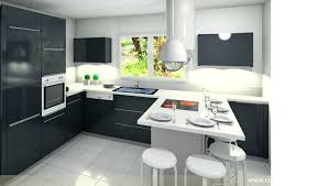 cuisine design lyon cuisine en u best design gallery trends 2017 shopmakers us ville