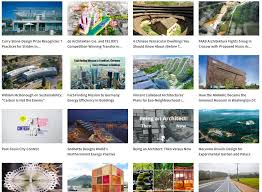 sustainable architecture oslomanifesto