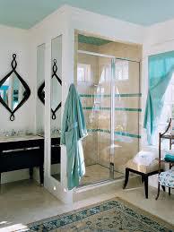 159 best bathroom u003c3 images on pinterest eclectic bathroom bath