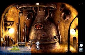 machinarium apk cracked machinarium apk free