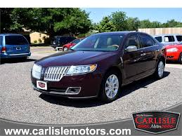 lexus is250 for sale lafayette la purple lincoln mkz for sale used cars on buysellsearch