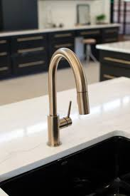 modern faucets kitchen a fixer upper take on midcentury modern http www grifoso com